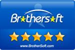 Brothersoft