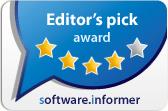 software-informer